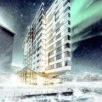 Norway-Hotel