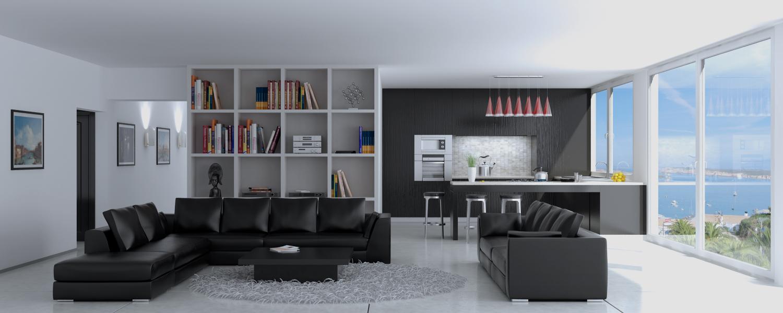 interior-render-2